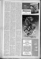 rivista/UM10029066/1949/n.23/14