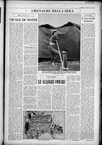 rivista/UM10029066/1949/n.23/15