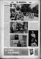 rivista/UM10029066/1949/n.23/16