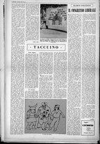 rivista/UM10029066/1949/n.23/2