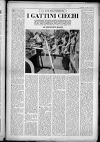 rivista/UM10029066/1949/n.23/3