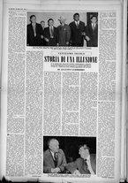 rivista/UM10029066/1949/n.23/4
