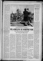 rivista/UM10029066/1949/n.23/5