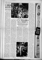 rivista/UM10029066/1949/n.23/6