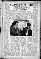 rivista/UM10029066/1949/n.23/7