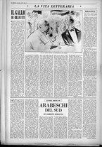 rivista/UM10029066/1949/n.23/8