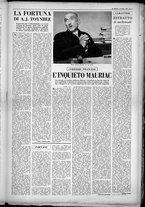 rivista/UM10029066/1949/n.23/9