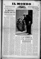 rivista/UM10029066/1949/n.24/1