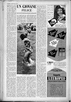 rivista/UM10029066/1949/n.24/10