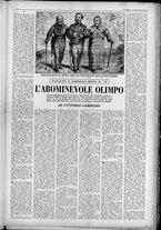 rivista/UM10029066/1949/n.24/11