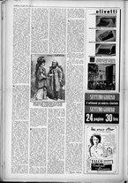 rivista/UM10029066/1949/n.24/12