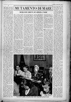 rivista/UM10029066/1949/n.24/13