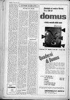 rivista/UM10029066/1949/n.24/14