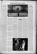 rivista/UM10029066/1949/n.24/15