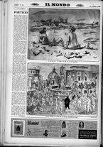 rivista/UM10029066/1949/n.24/16