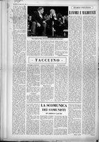 rivista/UM10029066/1949/n.24/2
