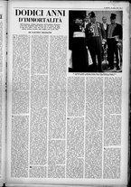 rivista/UM10029066/1949/n.24/3