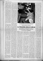 rivista/UM10029066/1949/n.24/4