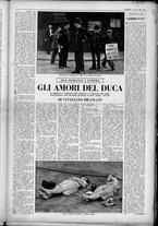rivista/UM10029066/1949/n.24/5