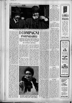 rivista/UM10029066/1949/n.24/6