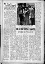 rivista/UM10029066/1949/n.24/7