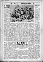 rivista/UM10029066/1949/n.24/8