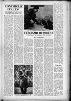rivista/UM10029066/1949/n.24/9