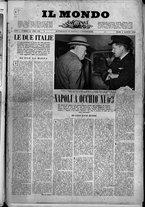 rivista/UM10029066/1949/n.25/1