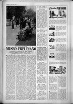 rivista/UM10029066/1949/n.25/10