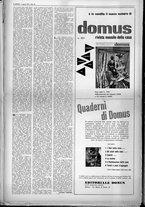 rivista/UM10029066/1949/n.25/12