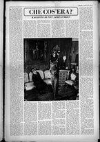 rivista/UM10029066/1949/n.25/13