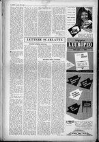 rivista/UM10029066/1949/n.25/14