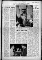 rivista/UM10029066/1949/n.25/15