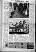 rivista/UM10029066/1949/n.25/16