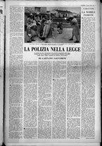 rivista/UM10029066/1949/n.25/3