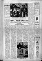 rivista/UM10029066/1949/n.25/4