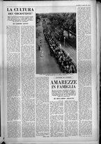 rivista/UM10029066/1949/n.25/5