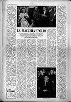 rivista/UM10029066/1949/n.25/6