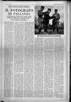 rivista/UM10029066/1949/n.25/7