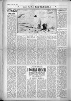 rivista/UM10029066/1949/n.25/8