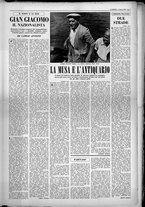 rivista/UM10029066/1949/n.25/9