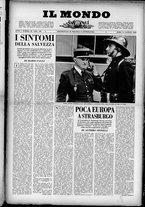 rivista/UM10029066/1949/n.26/1