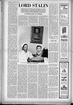 rivista/UM10029066/1949/n.26/10