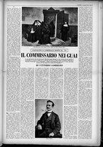 rivista/UM10029066/1949/n.26/11