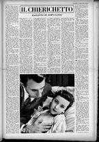 rivista/UM10029066/1949/n.26/13