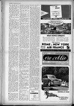 rivista/UM10029066/1949/n.26/14