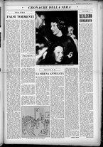 rivista/UM10029066/1949/n.26/15