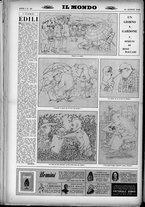rivista/UM10029066/1949/n.26/16