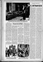 rivista/UM10029066/1949/n.26/2