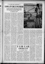 rivista/UM10029066/1949/n.26/3